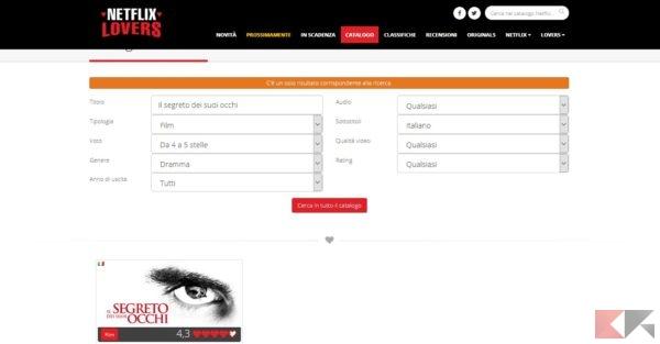 catalogo-netflix-consultarlo-anche-senza-registrazione-esempio-ricerca