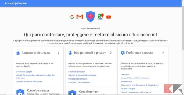 come-eliminare-account-google-accesso-pagina-account-personale