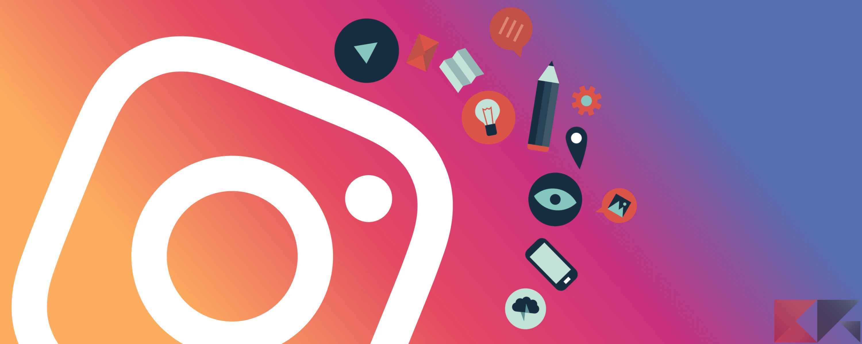 come usare instagram al meglio