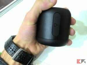 dimensioni anker mini