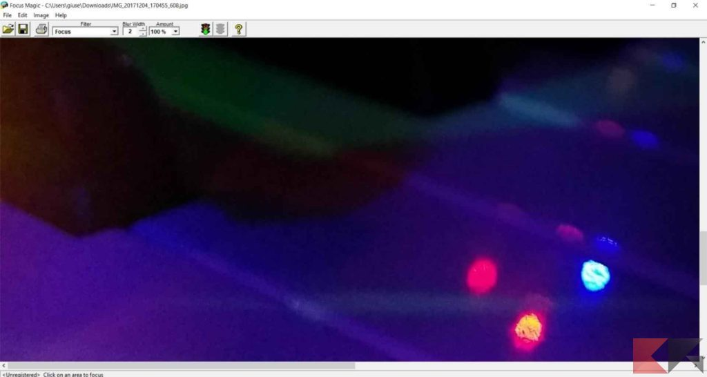 Questa immagine ha l'attributo alt vuoto; il nome del file è focusmagic-1024x546.jpg