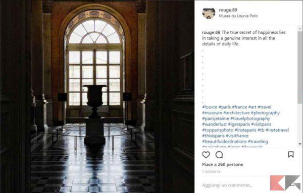 I migliori hashtag Instagram da usare in Italia