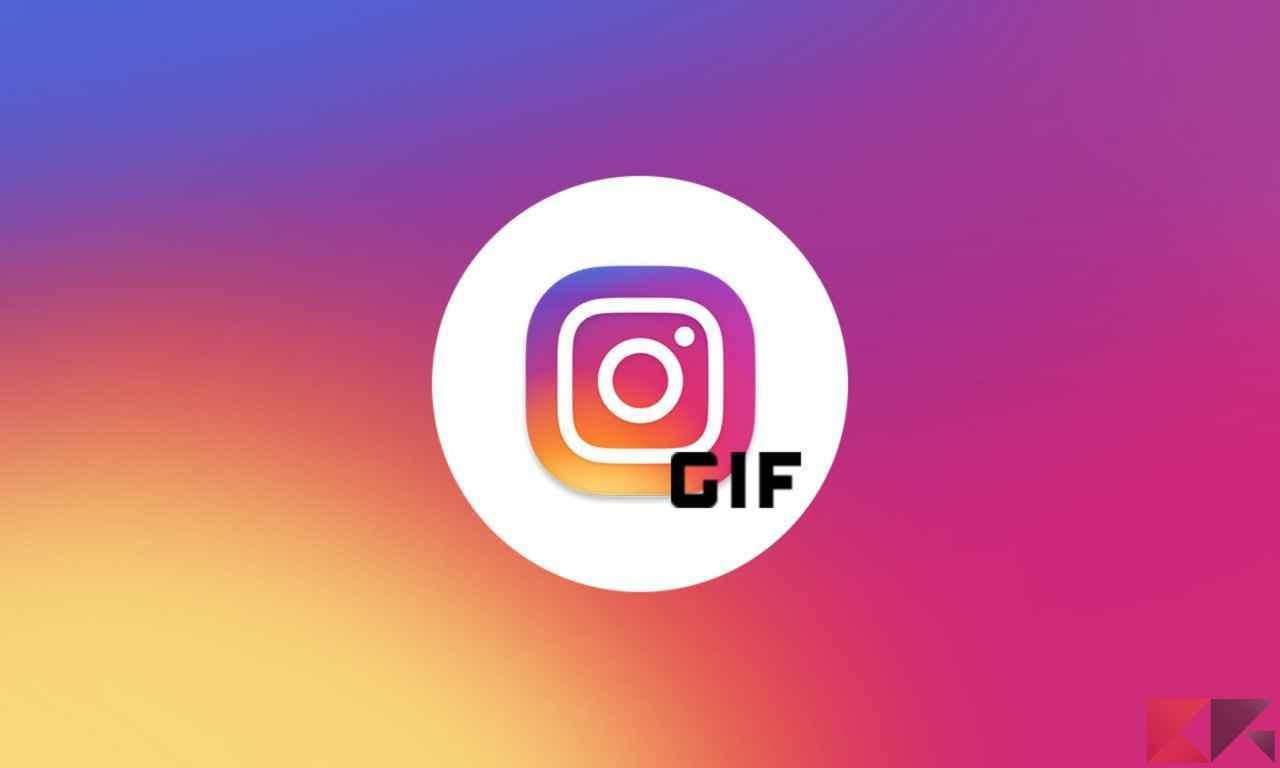 instagram background fade