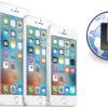 iphone proxy