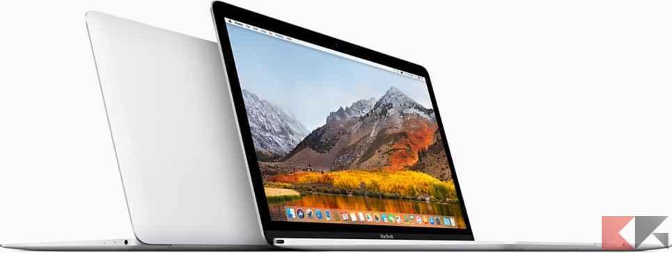 mac family edu 201706