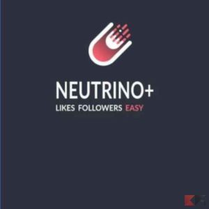 neutrino 2