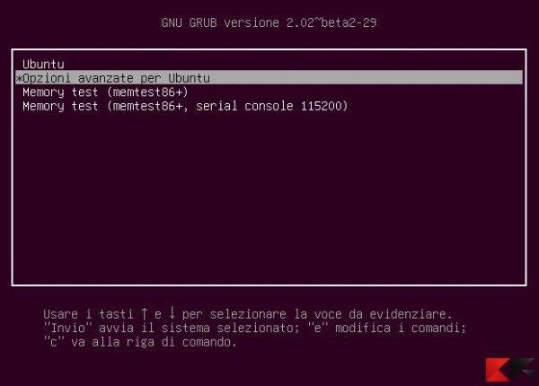 pass ubuntu1 600x430