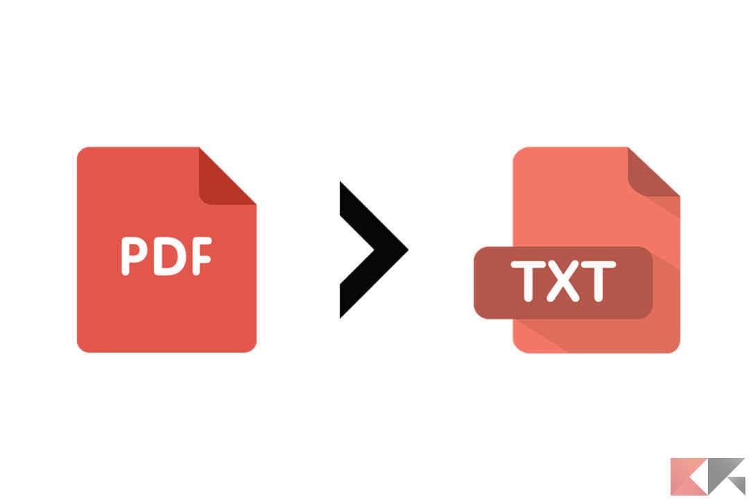 pdf to