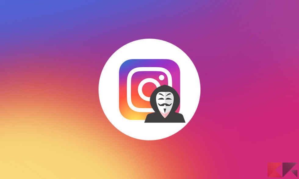 recuperare-account-instagram-hackerato