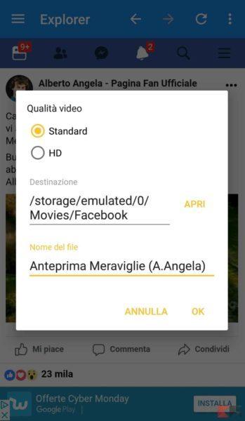 scaricare-video-facebook-su-android-myvideodownloader-qualità