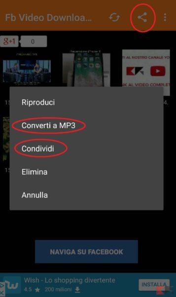 scaricare-video-facebook-su-android-fbvideodownloader-condividi-converti
