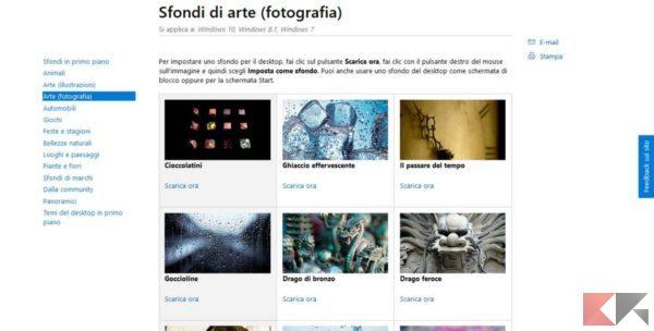 sfondi-desktop-windows-10-arte-fotografia