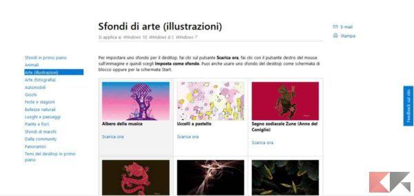 sfondi-desktop-windows-10-arte-illustrazioni