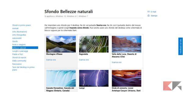 sfondi-desktop-windows-10-bellezze-naturali