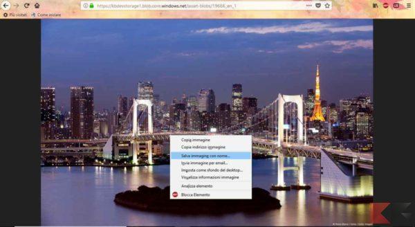 sfondi-desktop-windows-10-salva-immagini