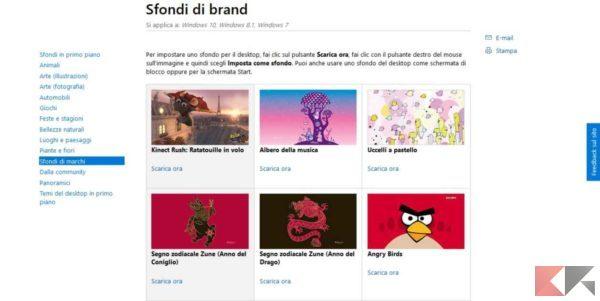 sfondi-desktop-windows-10-sfondi-brand