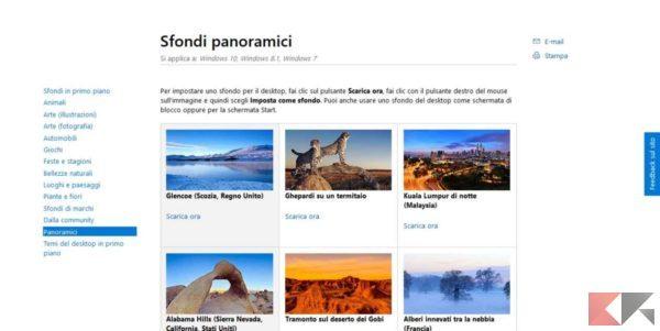 sfondi-desktop-windows-10-sfondi-panoramici