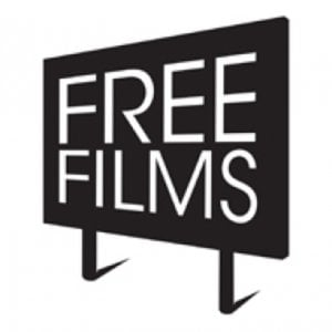 siti per vedere film gratis
