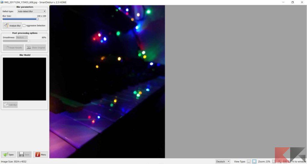 Questa immagine ha l'attributo alt vuoto; il nome del file è smartdeblur-1024x550.jpg