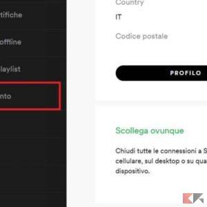 spotify premium 2