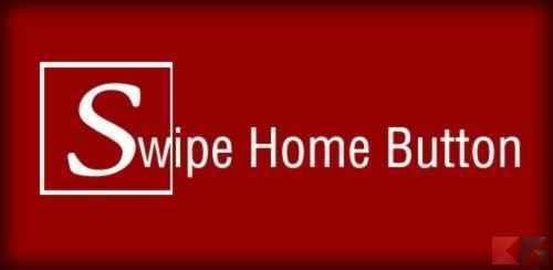 swipe home button 4