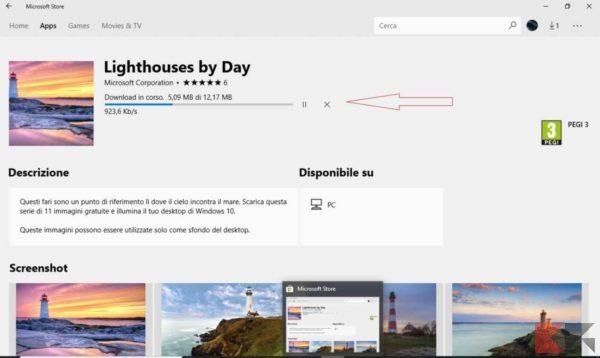 temi-windows-10-ottieni-tema-download