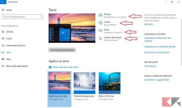 temi-windows-10-personalizza-tema
