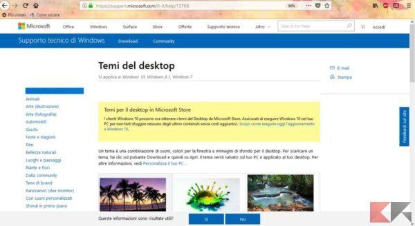 temi-windows-10-support-microsoft-temi-in-primo-piano
