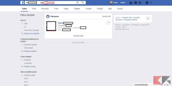 come-trovare-un-numero-facebook