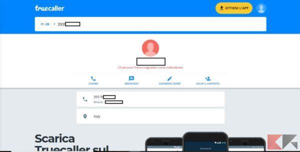 come-trovare-un-numero-truecaller-ricerca-mobile
