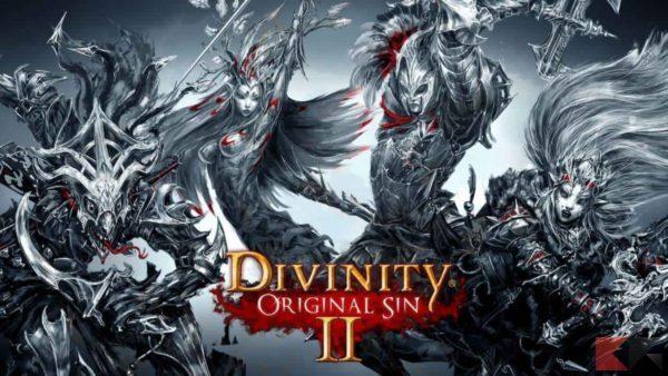 divinity original sin2
