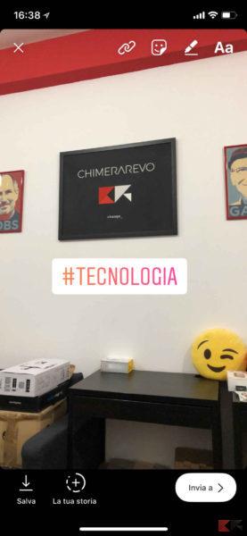 Hashtag Instagram 2019: lista completa e guida - ChimeraRevo