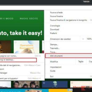 spotify web player chrome 2