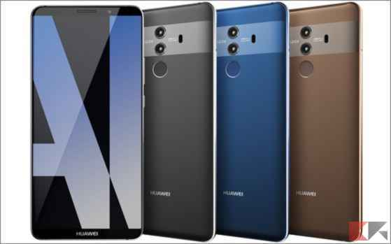 0020269 huawei mate 10 pro cny special freebies worth rm999