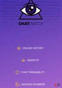 Chatwatch1
