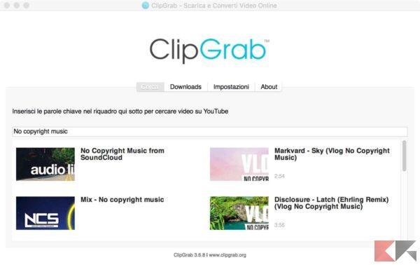 ClipGrab2