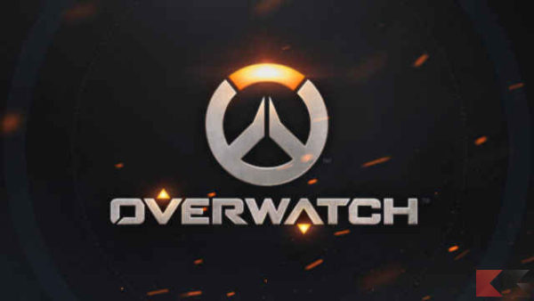 Overwatch 640x360