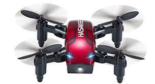 droni cinesi