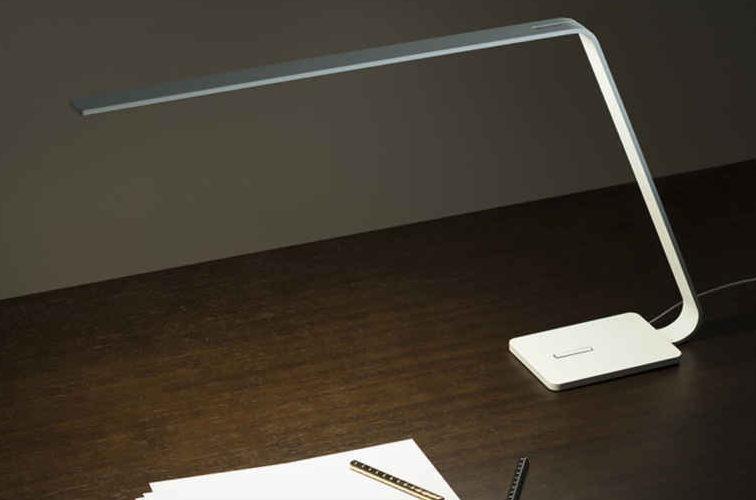 Plafoniere Led Da Ufficio : Lampada led da scrivania: quale comprare chimerarevo