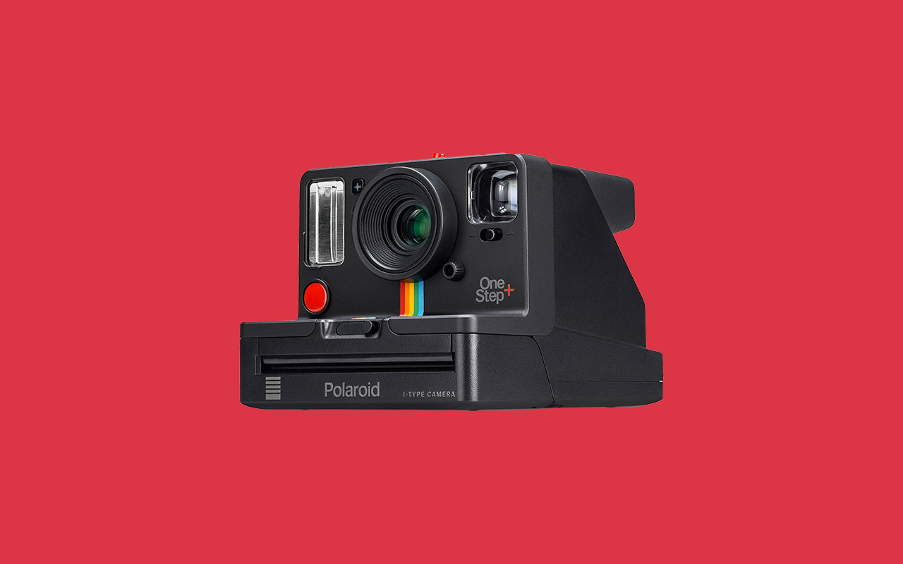 migliori polaroid