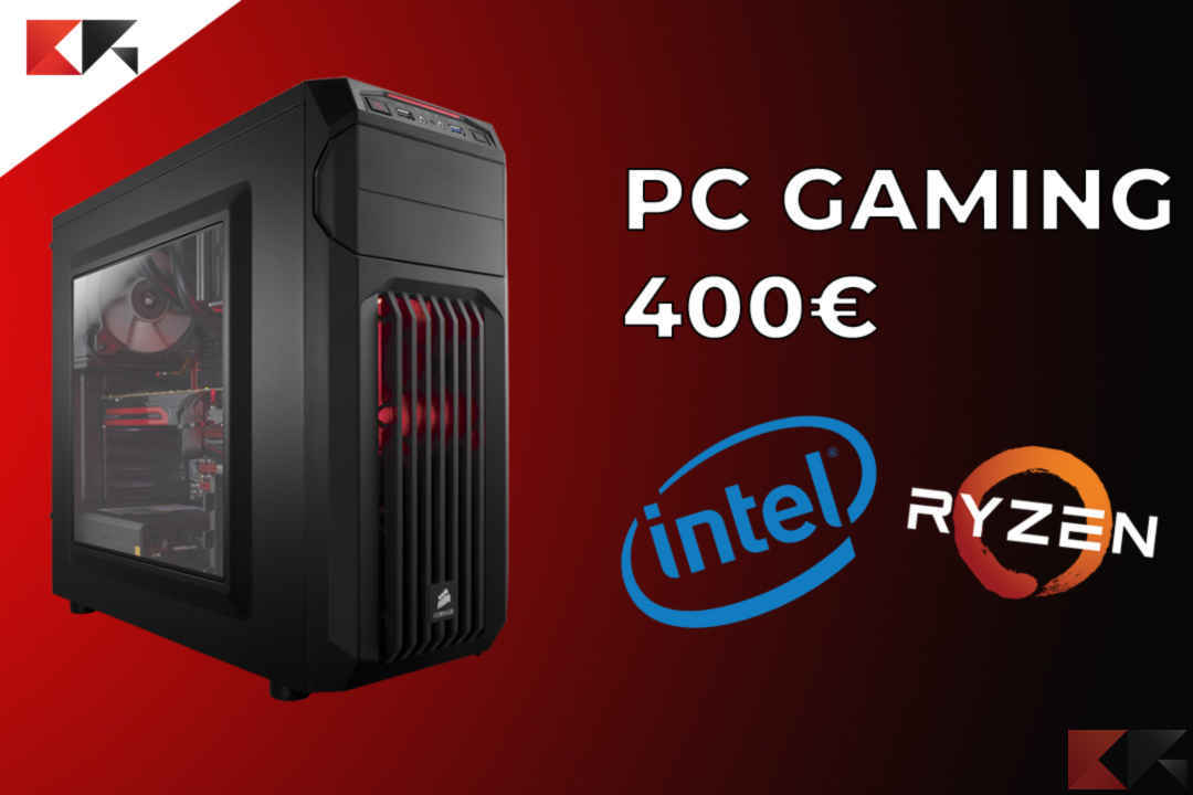 pc gaming 400 euro 2