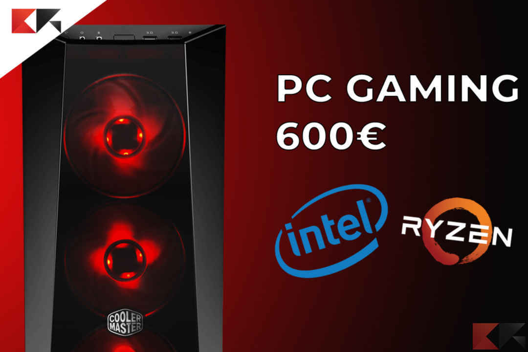 pc gaming 600 euro 2