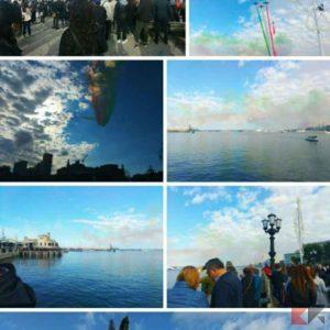 photo5895627906036641073
