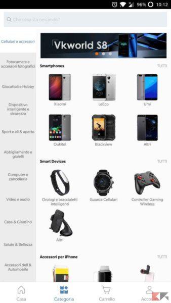tomtop app