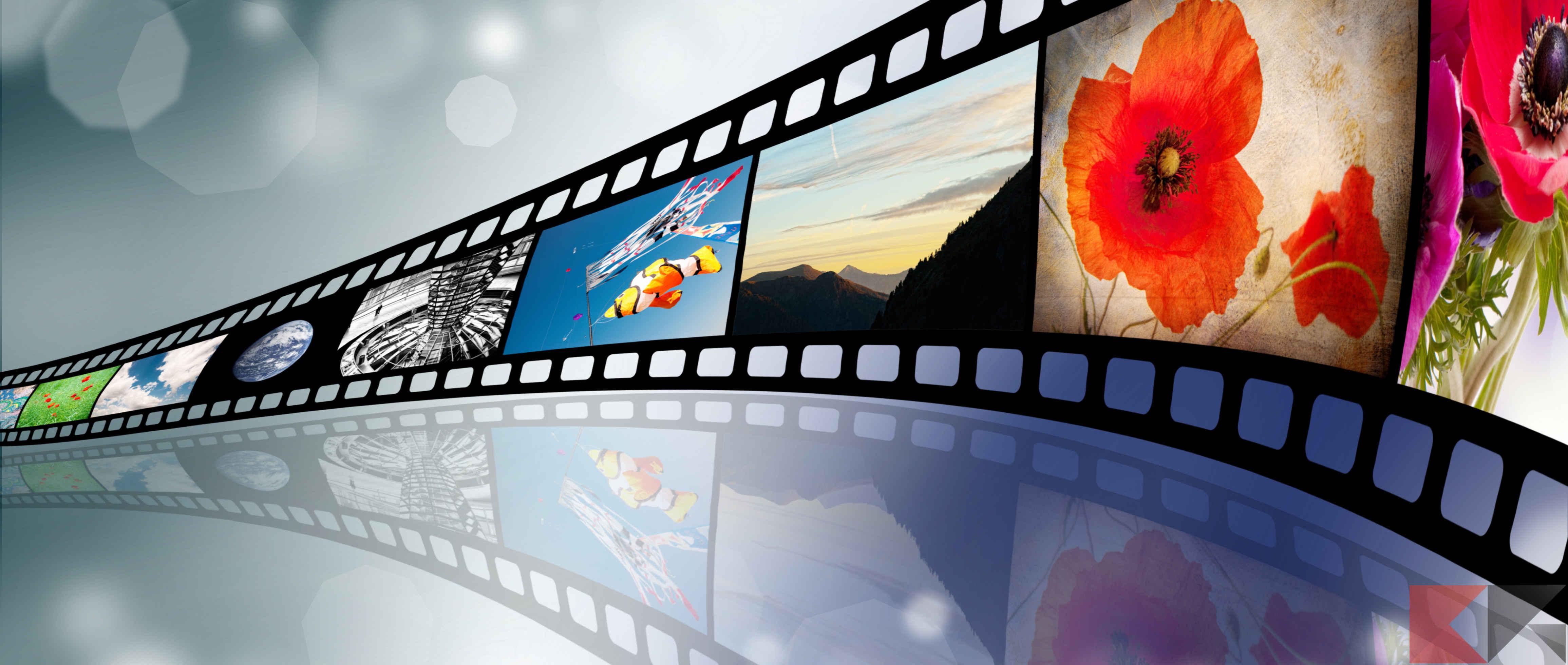 programmi per scaricare video