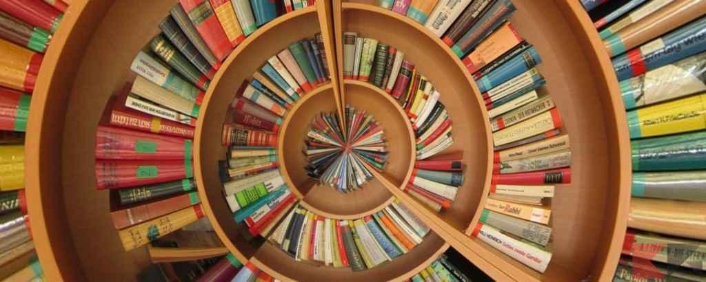 Scaricare libri pdf gratis i migliori siti chimerarevo for Siti dove comprare libri