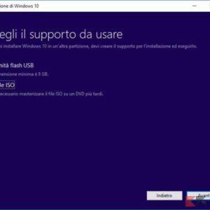 scaricare windows 10 gratis 3
