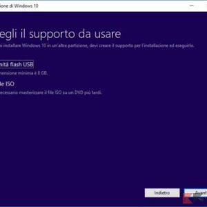 scaricare windows 10 gratis 4
