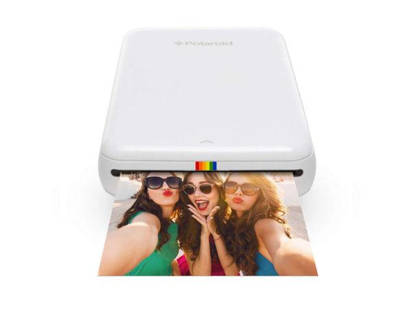 stampanti per smartphone