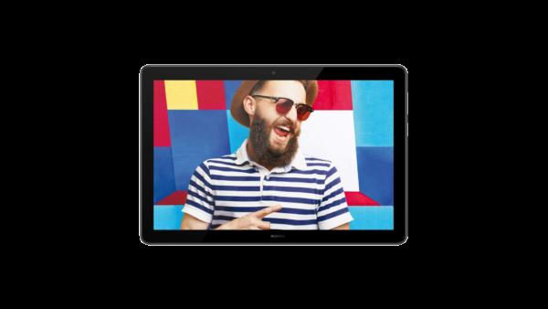 tablet con sim dati